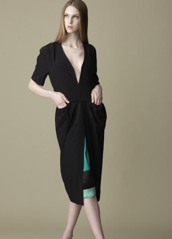 day-dress-550x765
