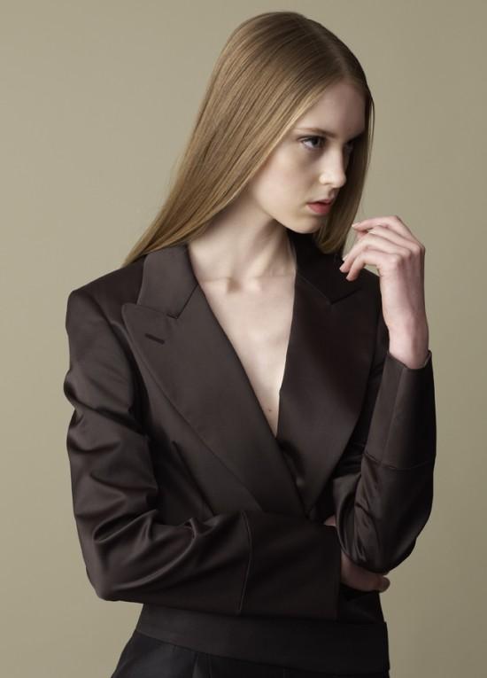 jacket-550x765