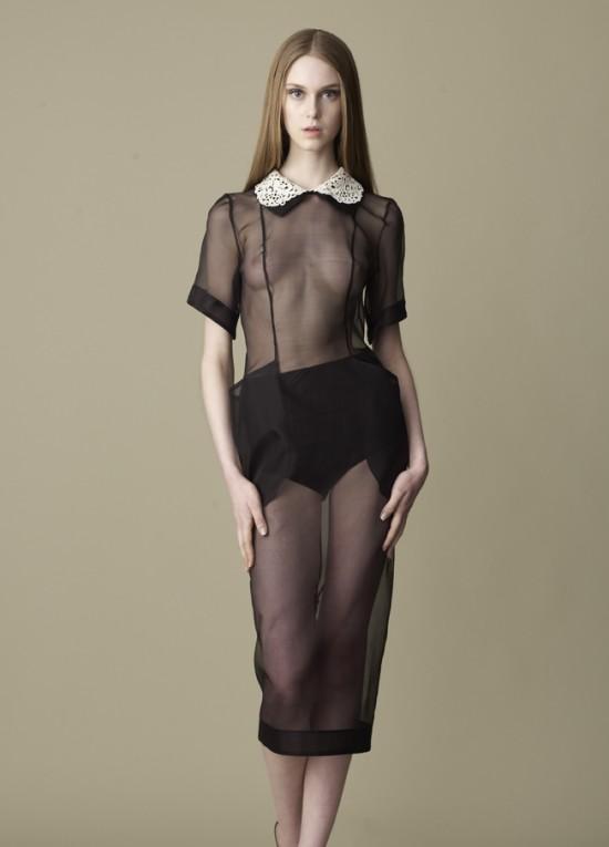 lace-dress-550x765