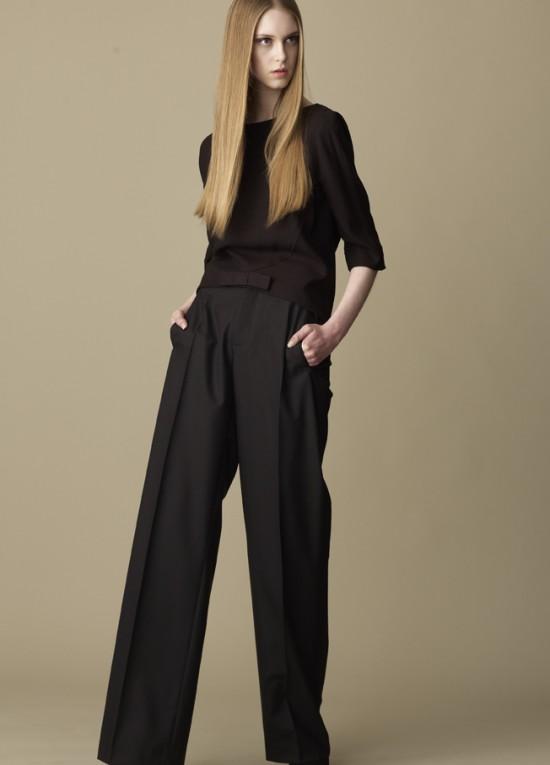 trouser-top-550x765
